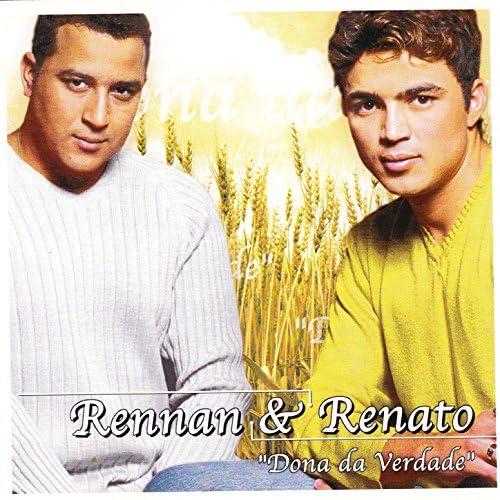 Rennan & RENATO