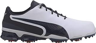 PUMA IGNITE PROADAPT Men's Golf Shoes