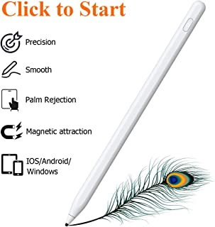Best switch touch screen stylus Reviews