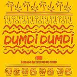 Dumdi Dumdi (Night)