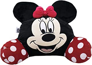 Almofada Minnie, Disney, Multicor,  Média