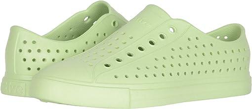 Celtuse Green
