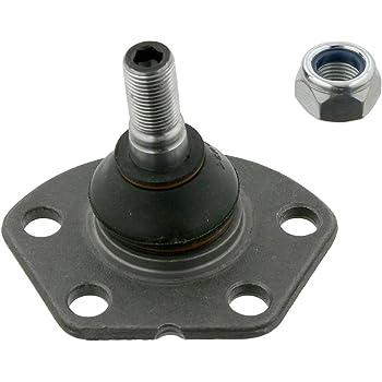 Febi-Bilstein 22265 Rotule de suspension