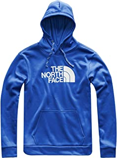 The North Face Men's Surgent Pullover Half Dome Hoodie