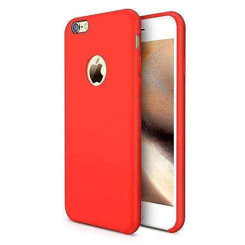 iPhone 6S Plus Custodia iPhone 6 Plus