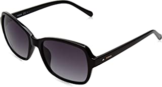 Fossil Women's FOS3095/S Sunglasses