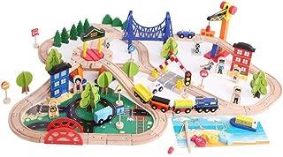 Amazon.es: 100 - 200 EUR - Imanes y juguetes magnéticos ...