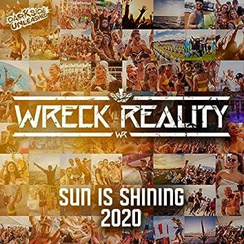 Sun Is Shining 2020