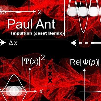 Impultion (Jssst Remix)