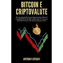 binary5 opzioni binarie trucchi di investimento bitcoin