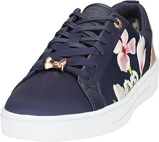 d7d76d2e9aa Amazon.co.uk: Ted Baker - Women's Shoes / Shoes: Shoes & Bags