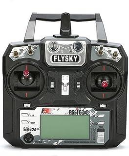 Rc Car Transmitter Uk