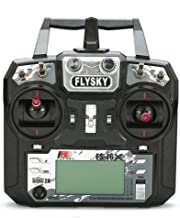 Best 8 channel rc transmitter Reviews