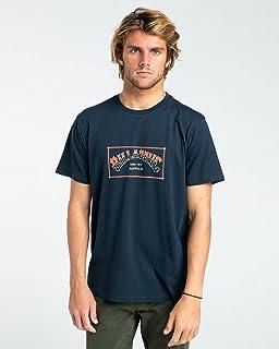 BILLABONG Arch T-Shirt Uomo