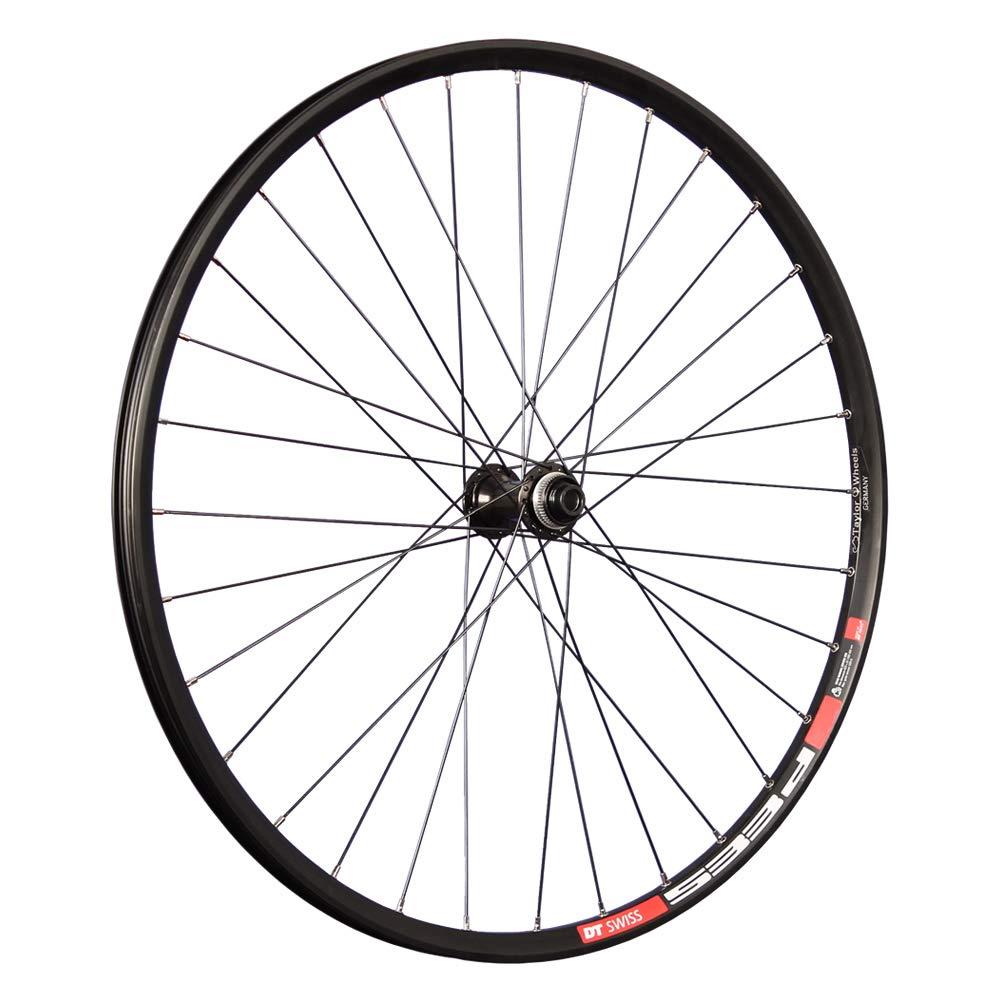 Taylor-Wheels LR-27,5VR-DT533DSW-DTSW-HBM6010BB SA SW: Amazon.es ...