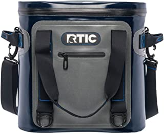 Best rtic 20 cooler walmart Reviews