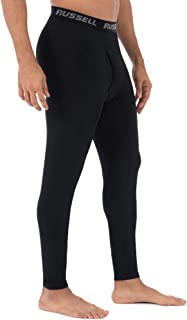 Best russell dri power 360 thermal pants Reviews