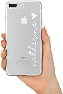 Best heart iphone 6s case Reviews