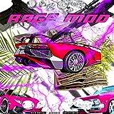 Rage Mod [Explicit]