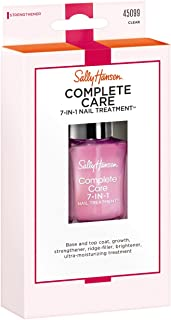 Sally Hansen Complete Care 7 in 1 Treatment (30080451000)