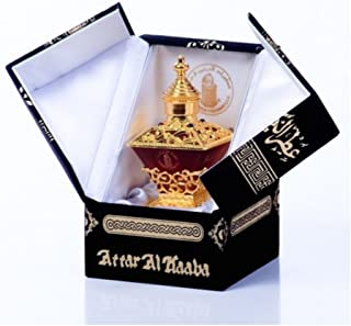 Al Haramain Attar Al Kaaba Perfume Oil (25ml)