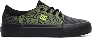 Shoes Boys Shoes Kid's Trase Se - Shoes Adbs300264