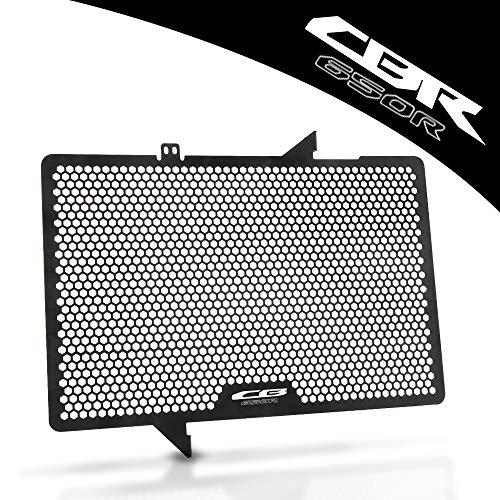 CBR650R 2018-2020 Rejilla Radiador Protection para Honda CBR650R CBR 650 R 2019 2020