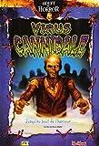 Virus cannibale