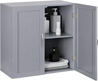 Best wall medicine cabinets for bathrooms