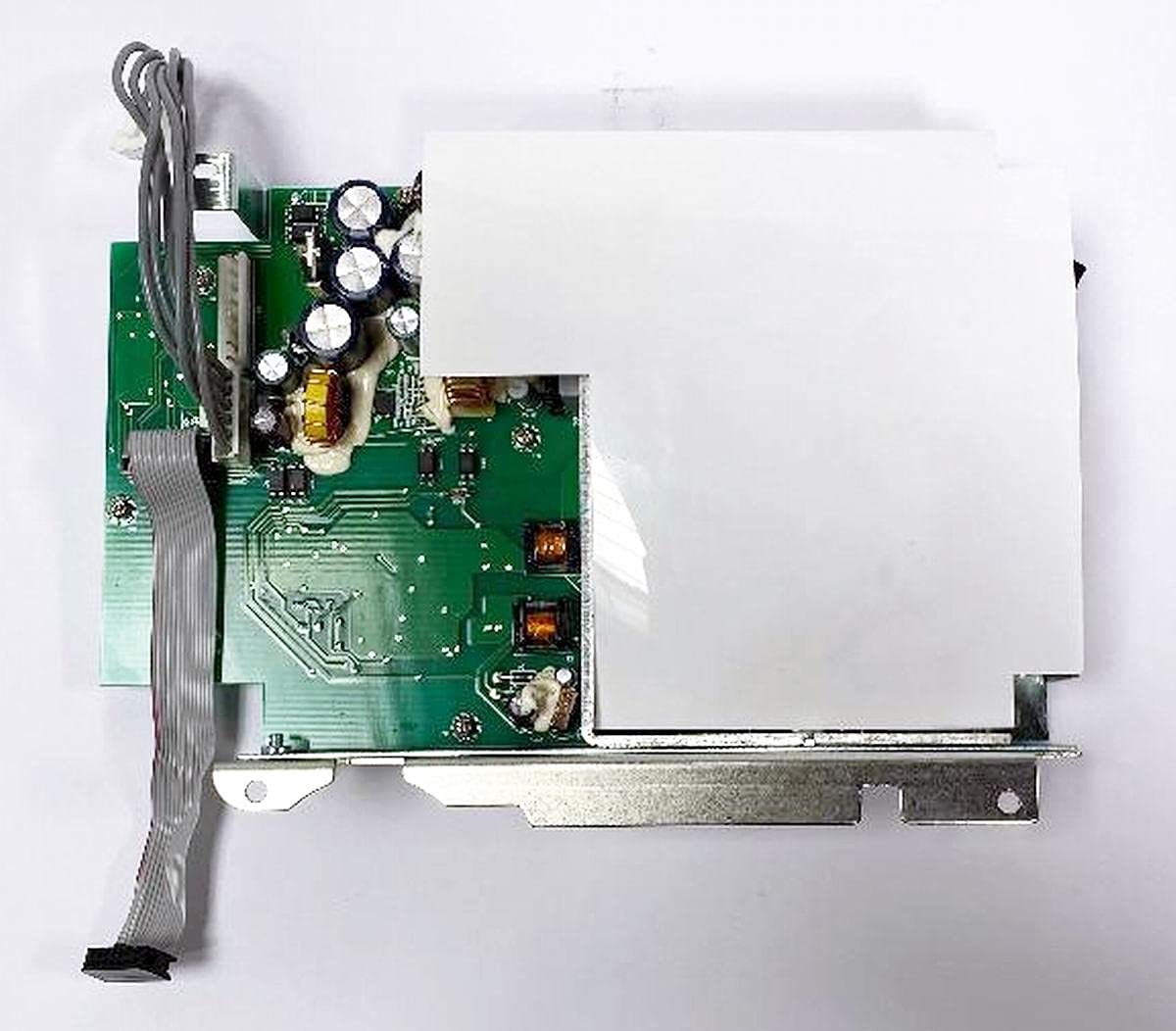 Intermec 234-065-003 Max 81% OFF Power Supply Board Direct sale of manufacturer Assembly for Electronics