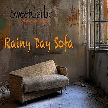 Rainy Day Sofa (feat. Ashlee Hewitt)