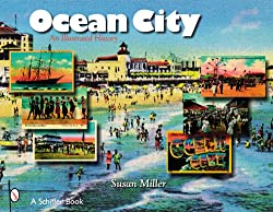 Ocean City | Ocean City MD Non-Fiction Books