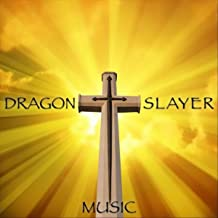 10 Mejor Dragon Slayer Mp3 de 2020 – Mejor valorados y revisados
