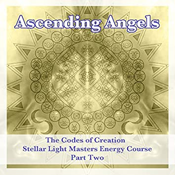 Codes of Creation part two