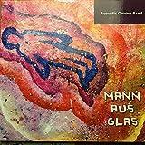 Mangobaum (feat. Thomas Lievenbruck)