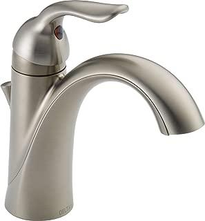 delta faucet 538