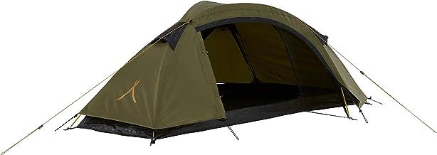 Grand Canyon APEX 1 Koepeltent voor 1-2 personen, ultralicht, waterdicht, klein verpakkingsformaat, tent voor trekking, ca...