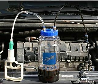Semoic 24V Electric Fuel Pump for ZAX240 EX240 EX330-3 4HK1 6HK1 8980093971