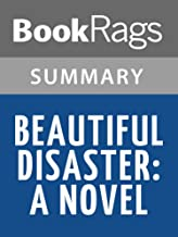Summary & Study Guide Beautiful Disaster: A Novel by Jamie McGuire