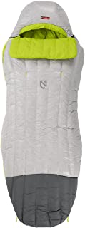 Nemo Jam Women's Down Sleeping Bag (15 & 30 Degree)