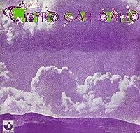 天と地 火と水 <Progressive Rock1300  (SHM-CD)>