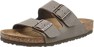 Best Womens Arizona Birko-Flor Sandals Review