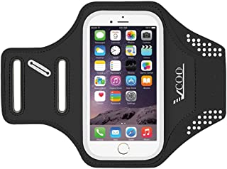 Amazon.com  NHL - Cell Phone Accessories   Fan Shop  Sports   Outdoors 5874d266d