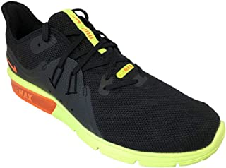 31aae001c8dbf Amazon.com: NIKE - Yellow / Shoes / Men: Clothing, Shoes & Jewelry