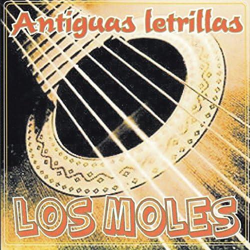 Los Moles