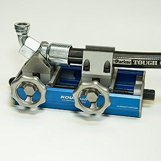 Koul Tool EZ-On Push-Lok Hose Tool - 409B Mega Press