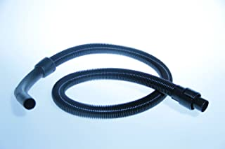 Ariete Kenwood Tubo flexible para aspirador Diablo Eternity
