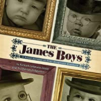 The James Boys's image