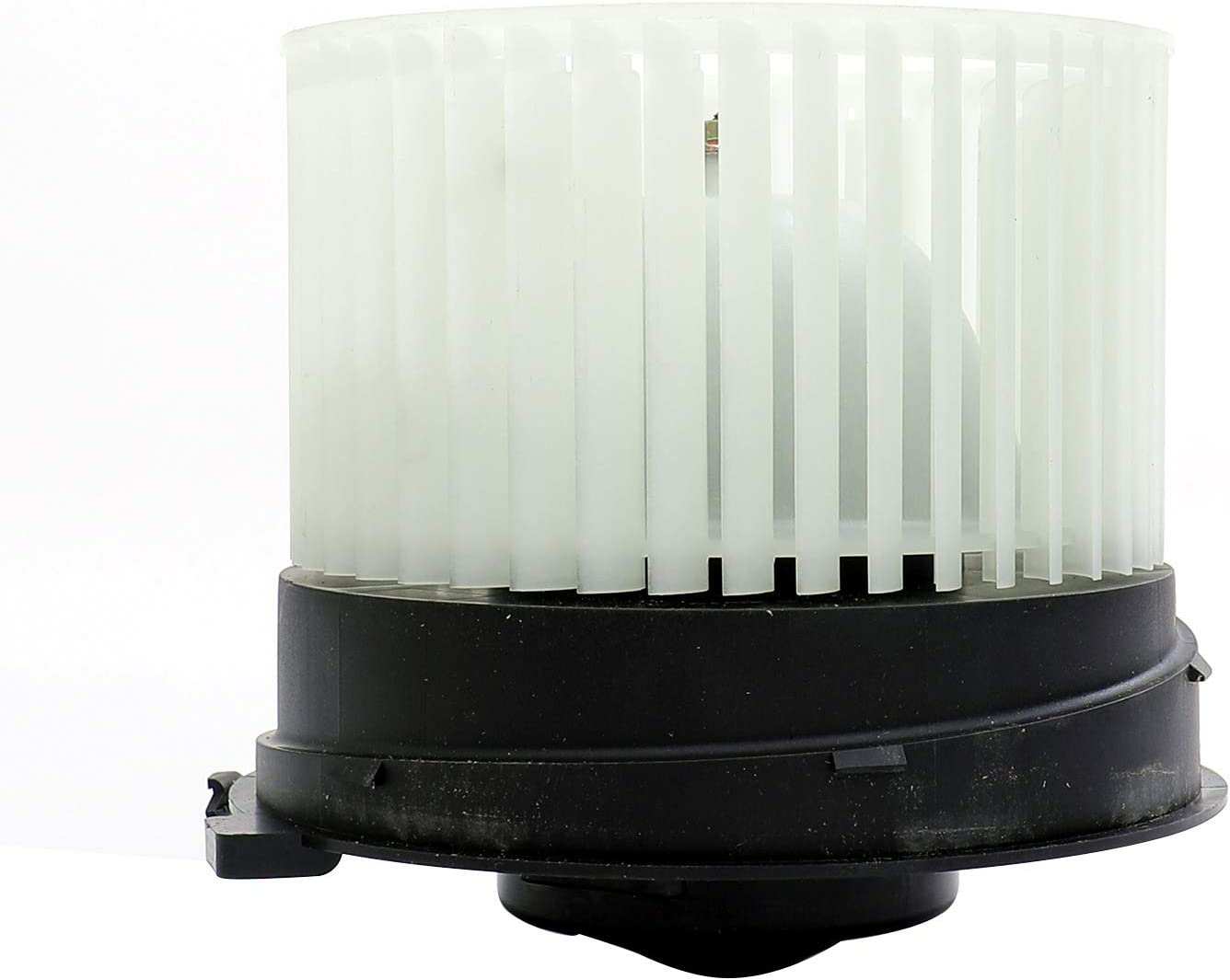 Replacement Parts Engine Cooling & Climate Control 2008-2013 ...