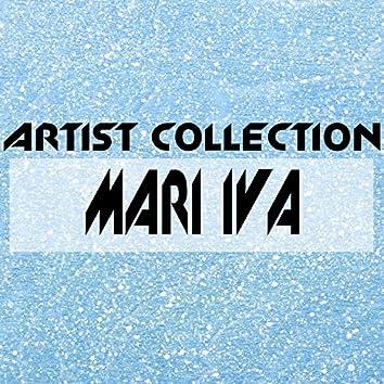 Artist Collection: Mari Iva